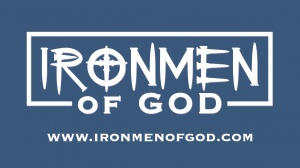 Iron-men-of-god-300x168