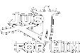 jfh-logo-sm