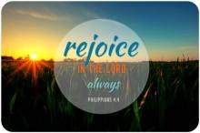 rejoice-always-graphic