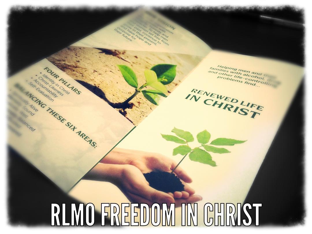 renewed-life